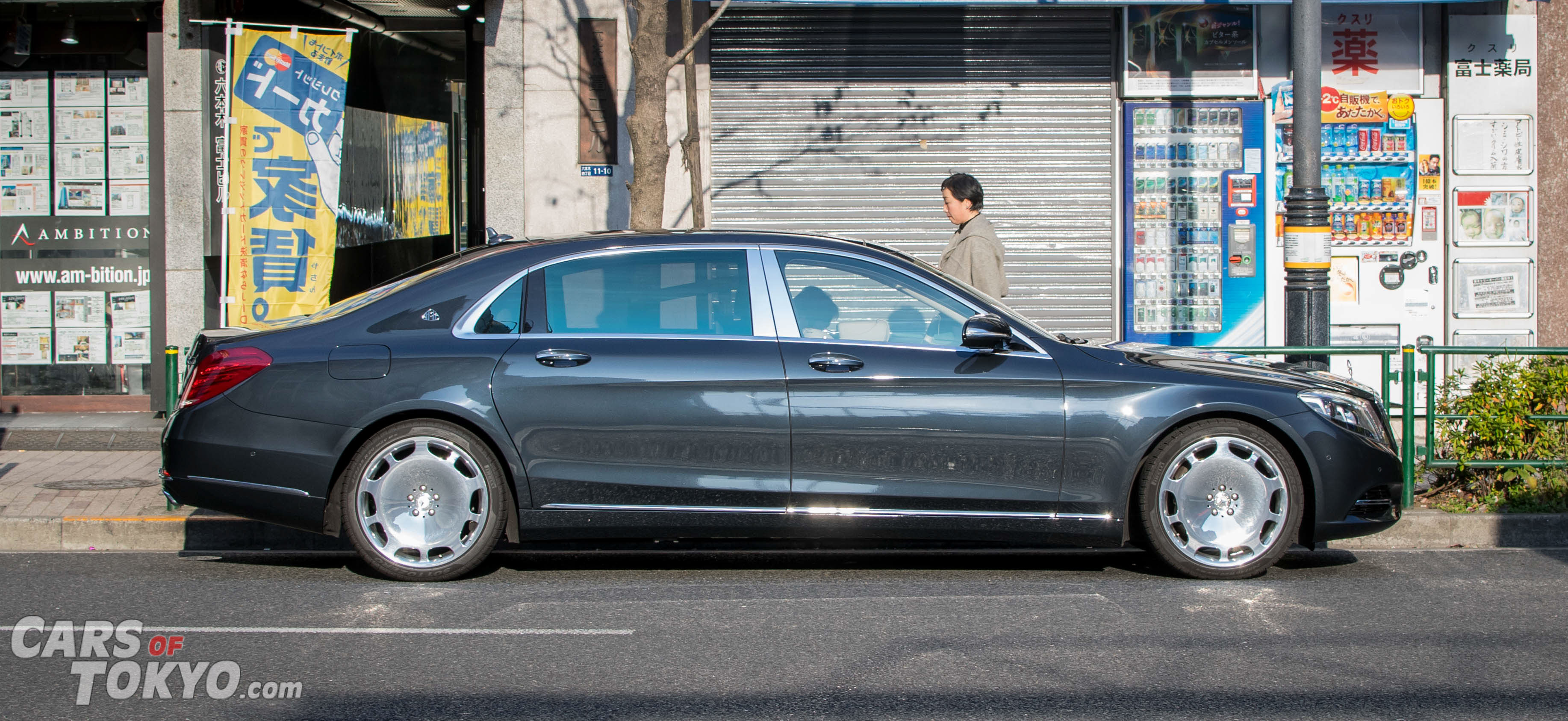 cars-of-tokyo-luxury-mercedes-benz-s-class-maybach