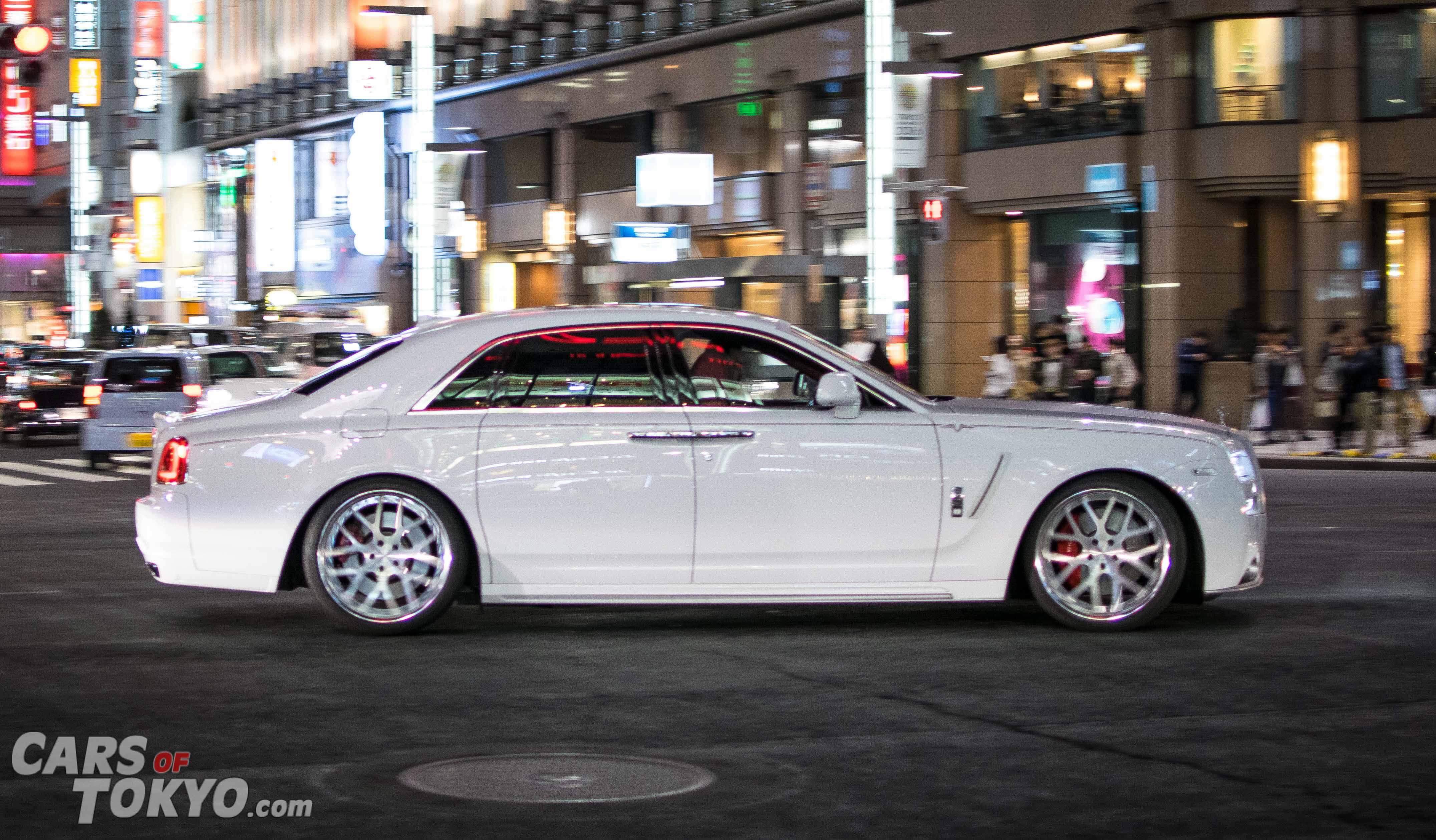 cars-of-tokyo-luxury-rolls-royce-ghost-ginza