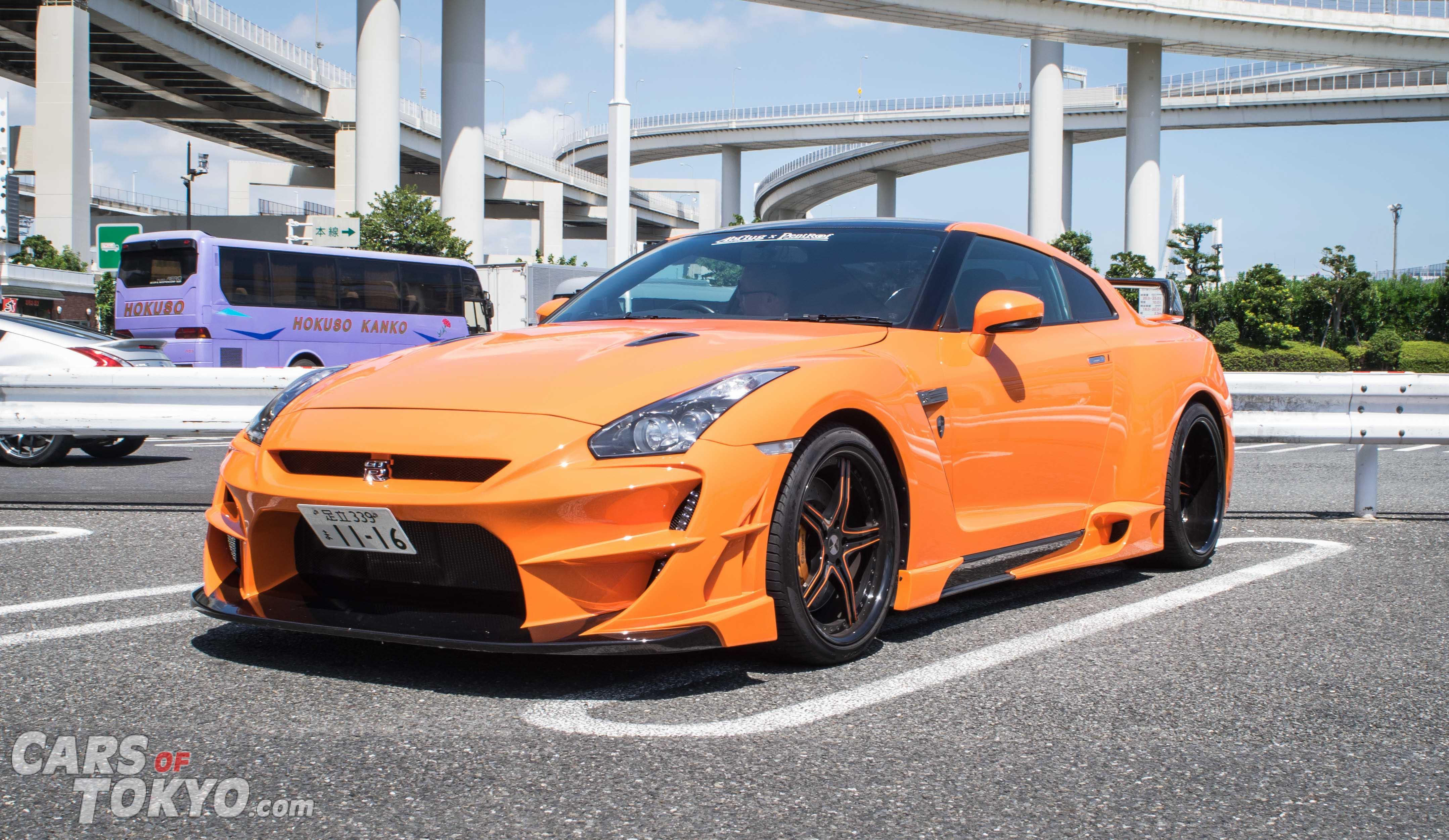 cars-of-tokyo-nissan-gtr-r35-abflug