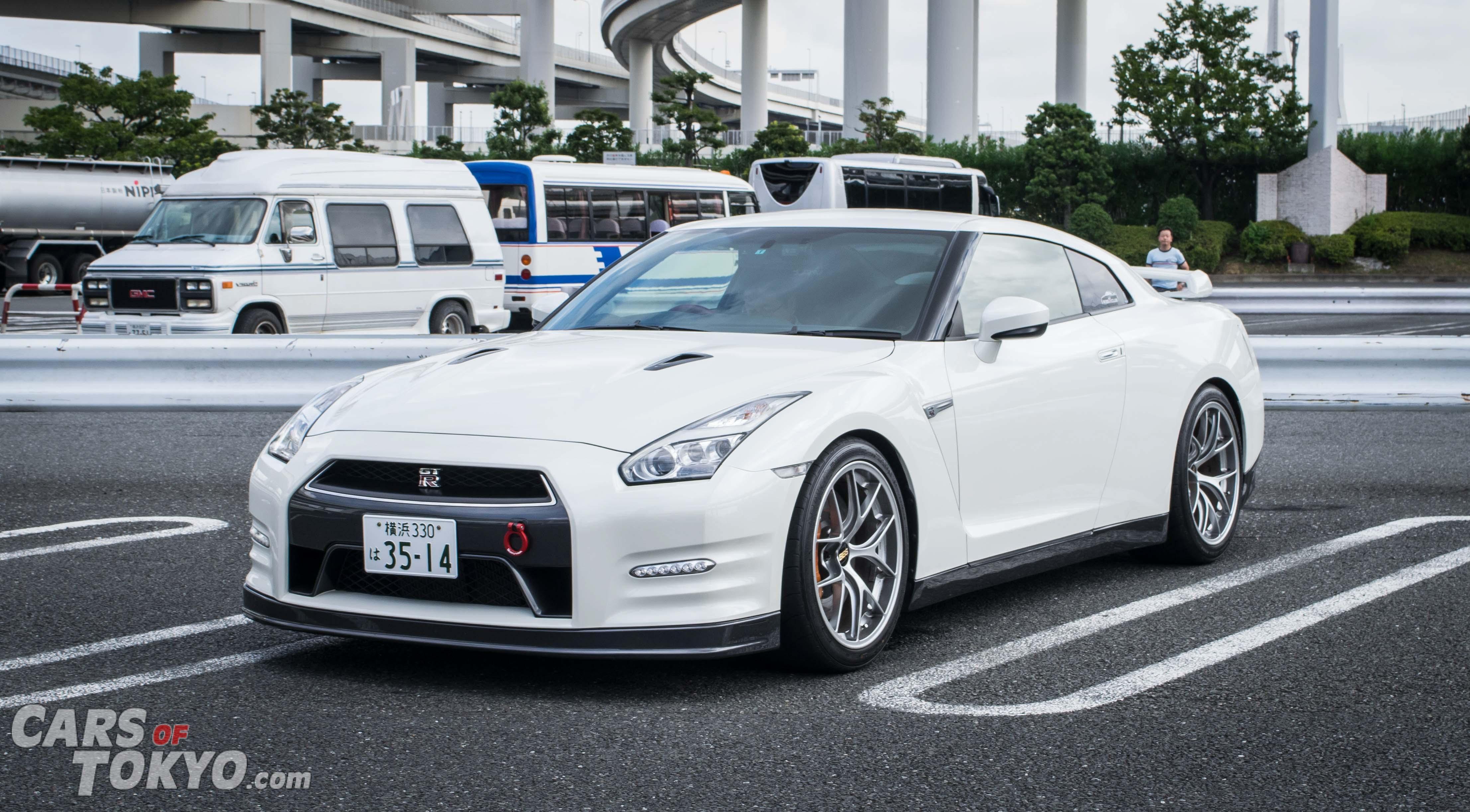 cars-of-tokyo-nissan-gtr-r35-bbs