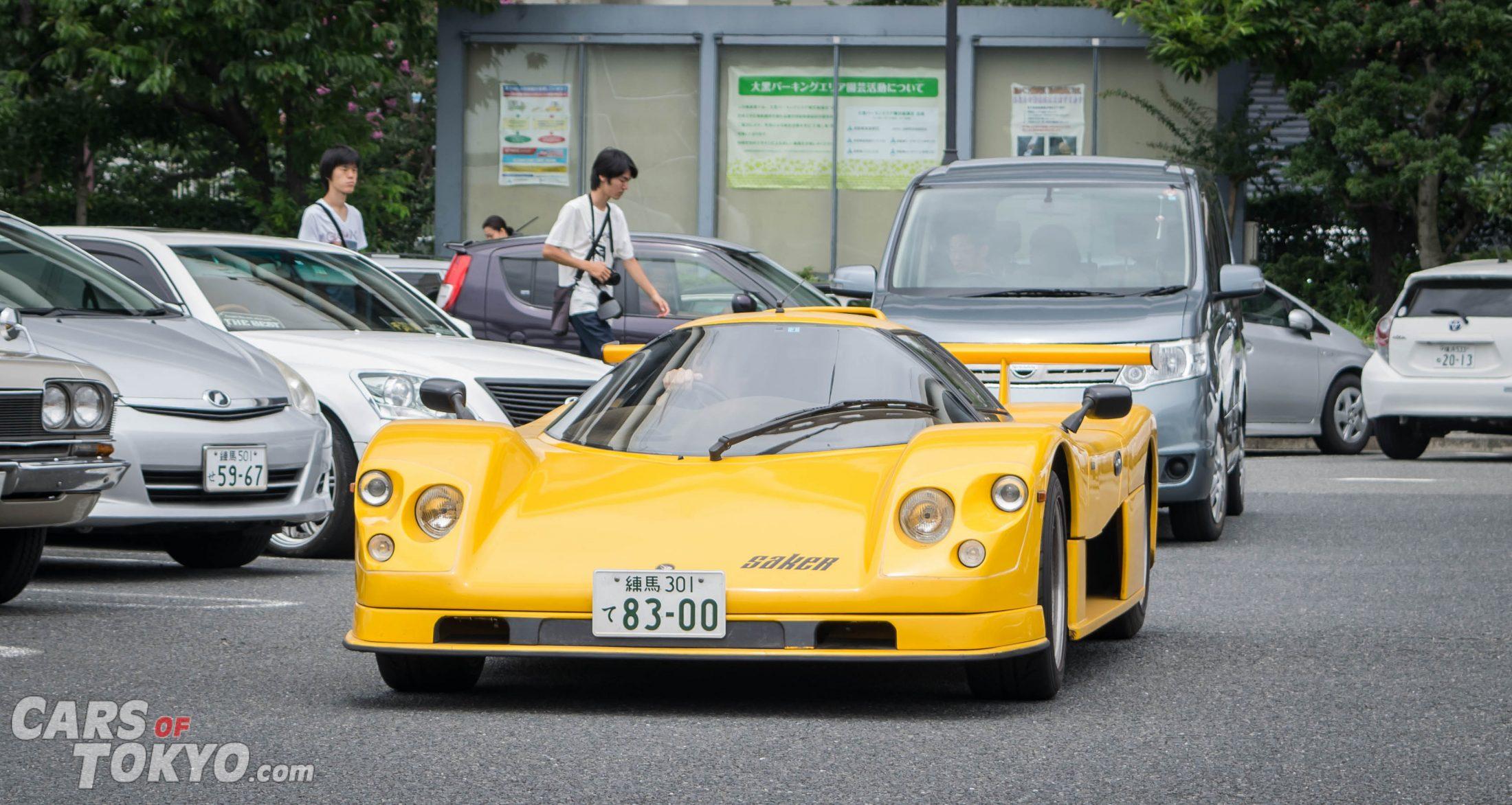 cars-of-tokyo-daikoku-saker